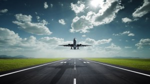 Aircraft-Taking-Off-1