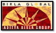Birla Global Ltd