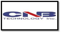 CNB Technology