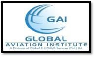 Global Aviation Services P ltd