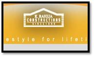 K. Raheja Constructions