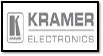 KRMER ELECTRONICS