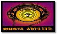 Mukta Arts P Ltd