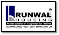 Runwal Construction