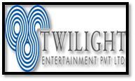 Twilight Entertainment P ltd