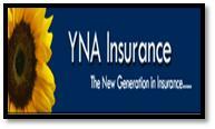 YNA Insurance